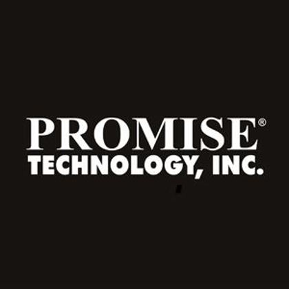 Picture for manufacturer Promise Technology