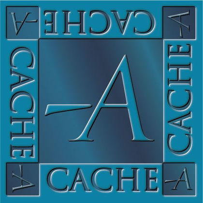 Picture for manufacturer Cache-A
