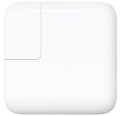 Picture of Apple USB-C Power Adapter