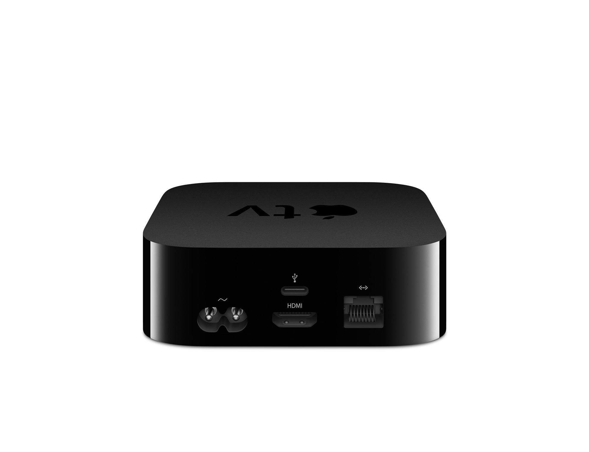Picture of Apple TV 32GB (4th generation)