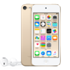Picture of iPod Touch