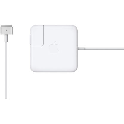 Picture of Apple MagSafe 2 Power Adapter