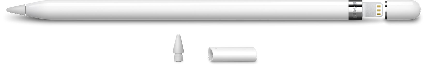 Picture of Apple Pencil