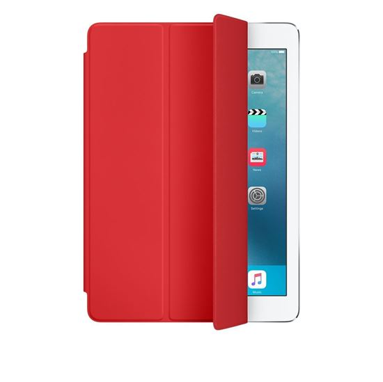 Picture of Apple Smart Cover for iPad Pro 9.7-inch