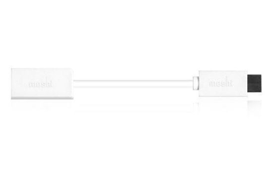 Picture of Moshi Firewire 800 to 400 Adapter
