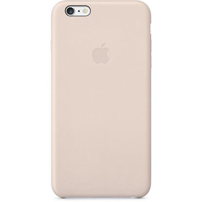 Picture of Apple iPhone Leather Case for 6 / 6s Plus