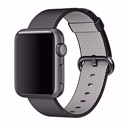Picture of Hoco Apple Watch Band Nylon Series