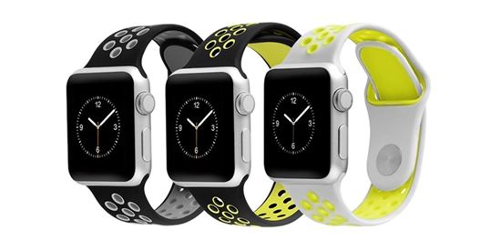 Picture of Hoco Apple Watch Band Nike Series 42mm / 44mm