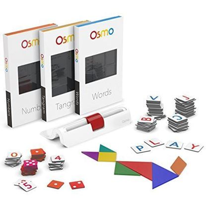 Picture of Osmo Genius Kit