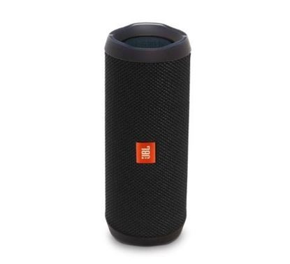 Picture of JBL Flip 4
