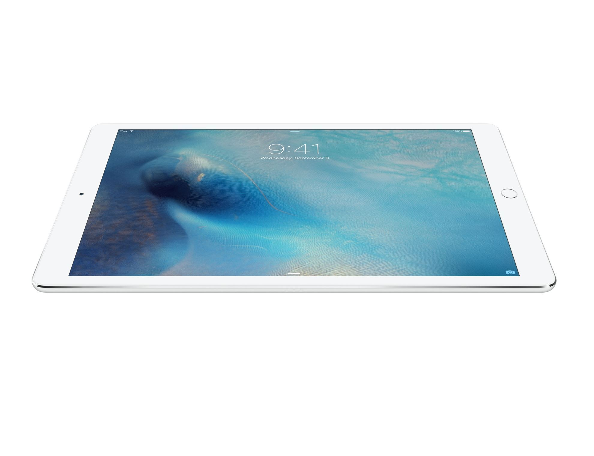 Picture of iPad Pro 12.9-inch 256GB WiFi only
