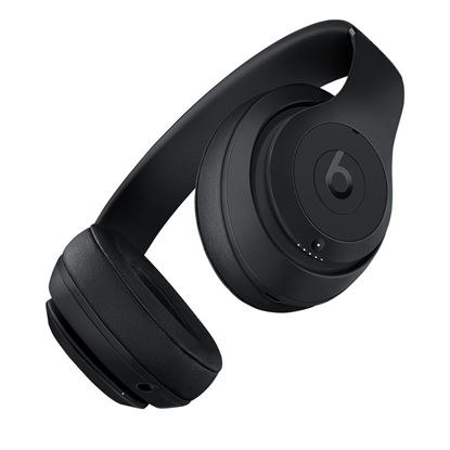 Picture of Beats Studio 3 Wireless Over-Ear Headphone
