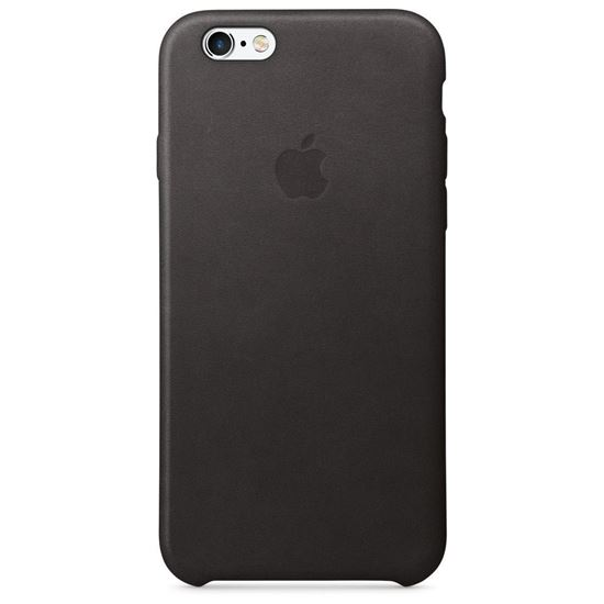Picture of Apple iPhone Leather Case for  6 / 6s