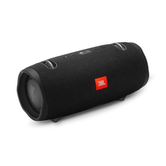 Picture of JBL Xtreme 2