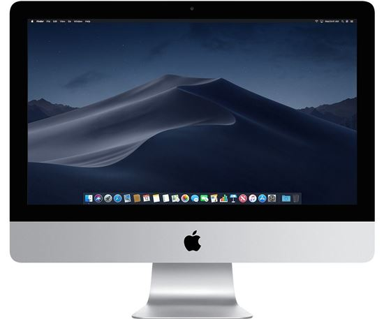 Picture of iMac 21.5-inch