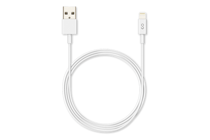 Picture of Epico Lightning Cable 1M