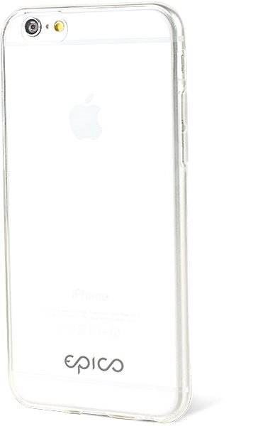 Picture of Epico Twiggy Gloss Case