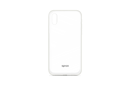 Picture of Epico Hero Case