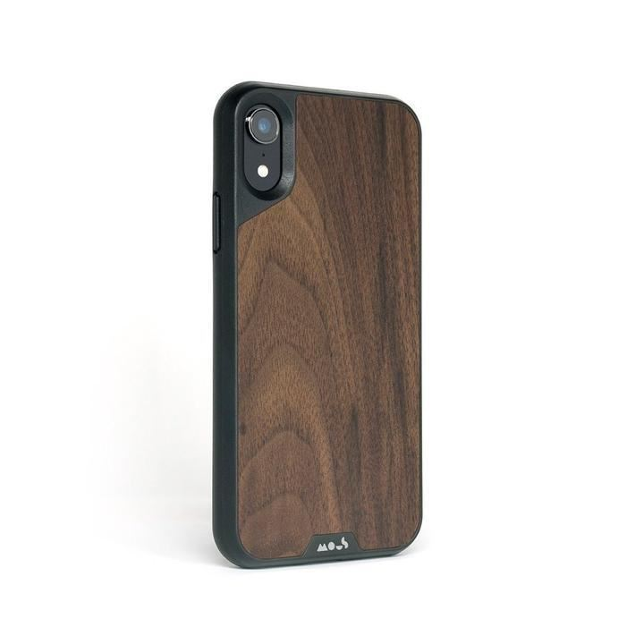 Picture of Mous Limitless 2.0 Case