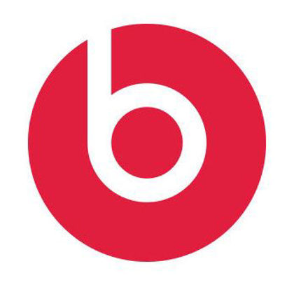 Picture for manufacturer Beats by Dre