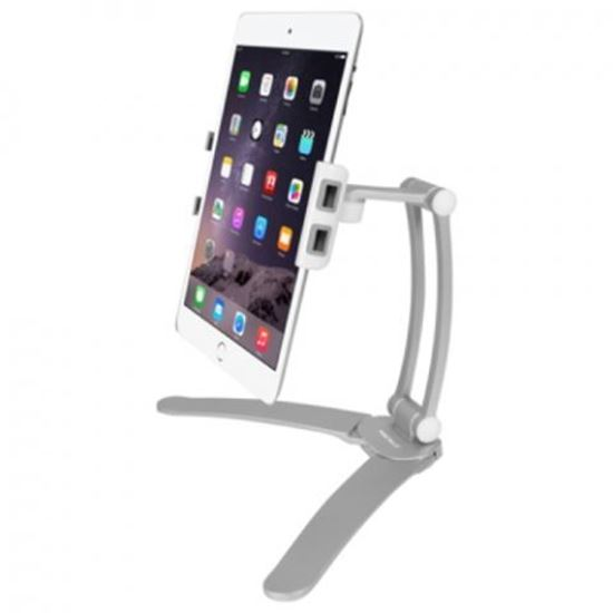 Picture of Macally Wall Mount & Countertop Stand