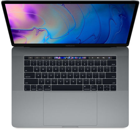 Picture for category MacBook Pro