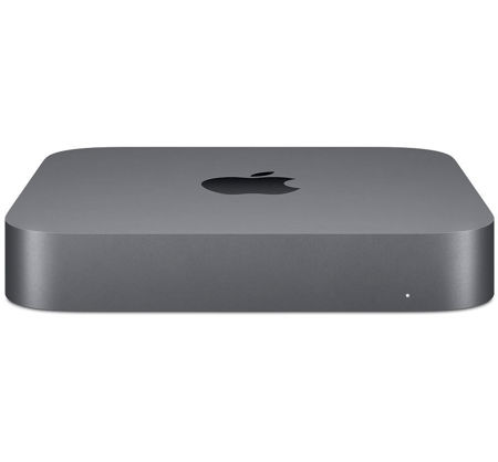 Picture for category Mac Mini