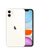 Picture of iPhone 11
