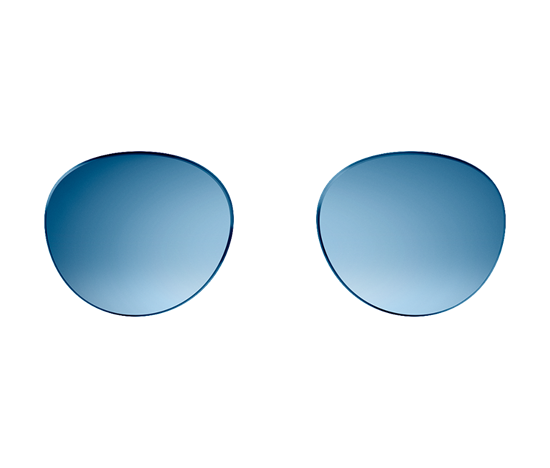 Picture of Bose Lenses Rondo