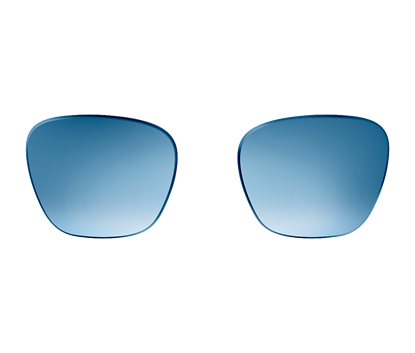 Picture of Bose Lenses Alto Style
