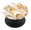 Picture of Pop Sockets - Golden Ripple