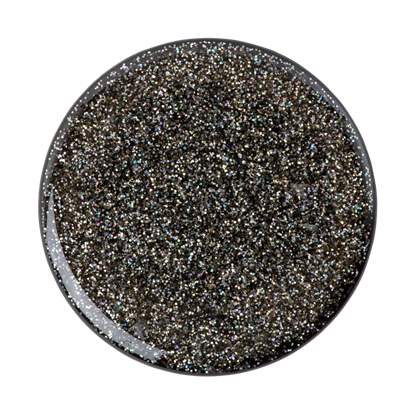 Picture of Pop Sockets - Glitter
