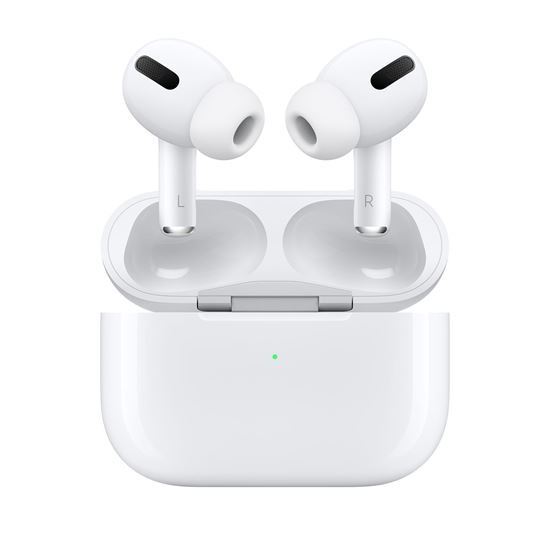 Picture of AirPods Pro