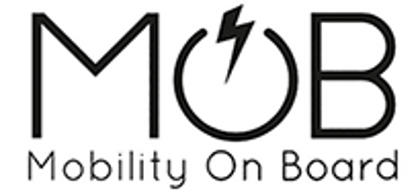 Picture for manufacturer Mobility On Board