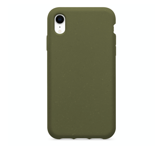 Picture of Innocent Eco Planet Case - iPhone XR