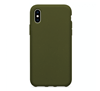 Picture of Innocent Eco Planet Case - iPhone XS Max