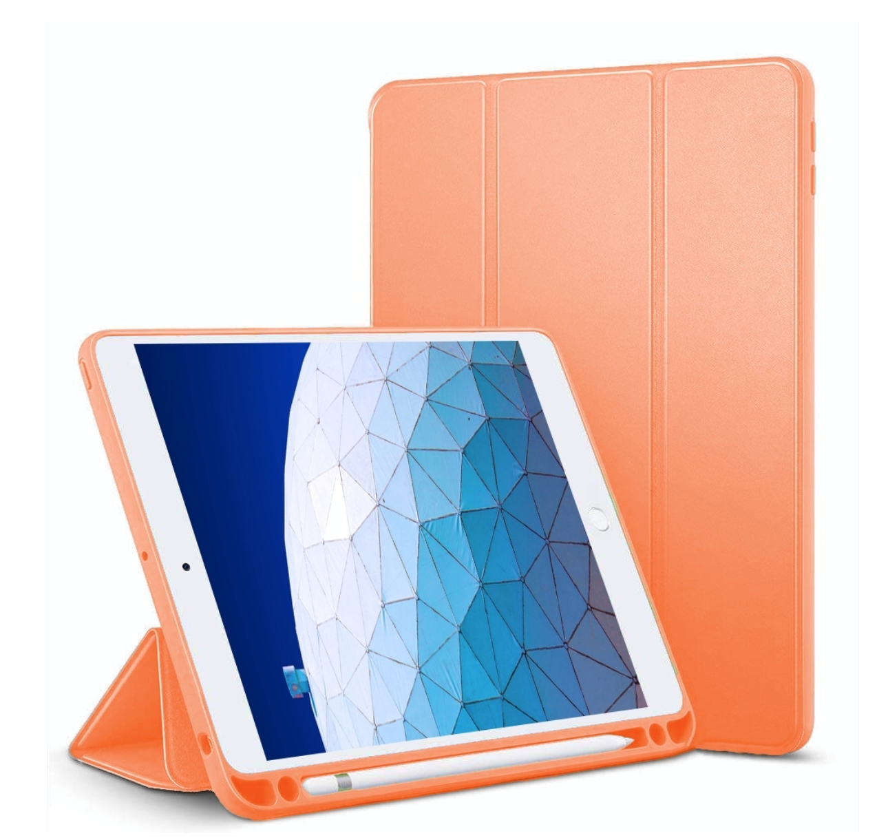 """Picture of Innocent Journal Pencil Case - iPad Air 10.5"""" (2019)"""