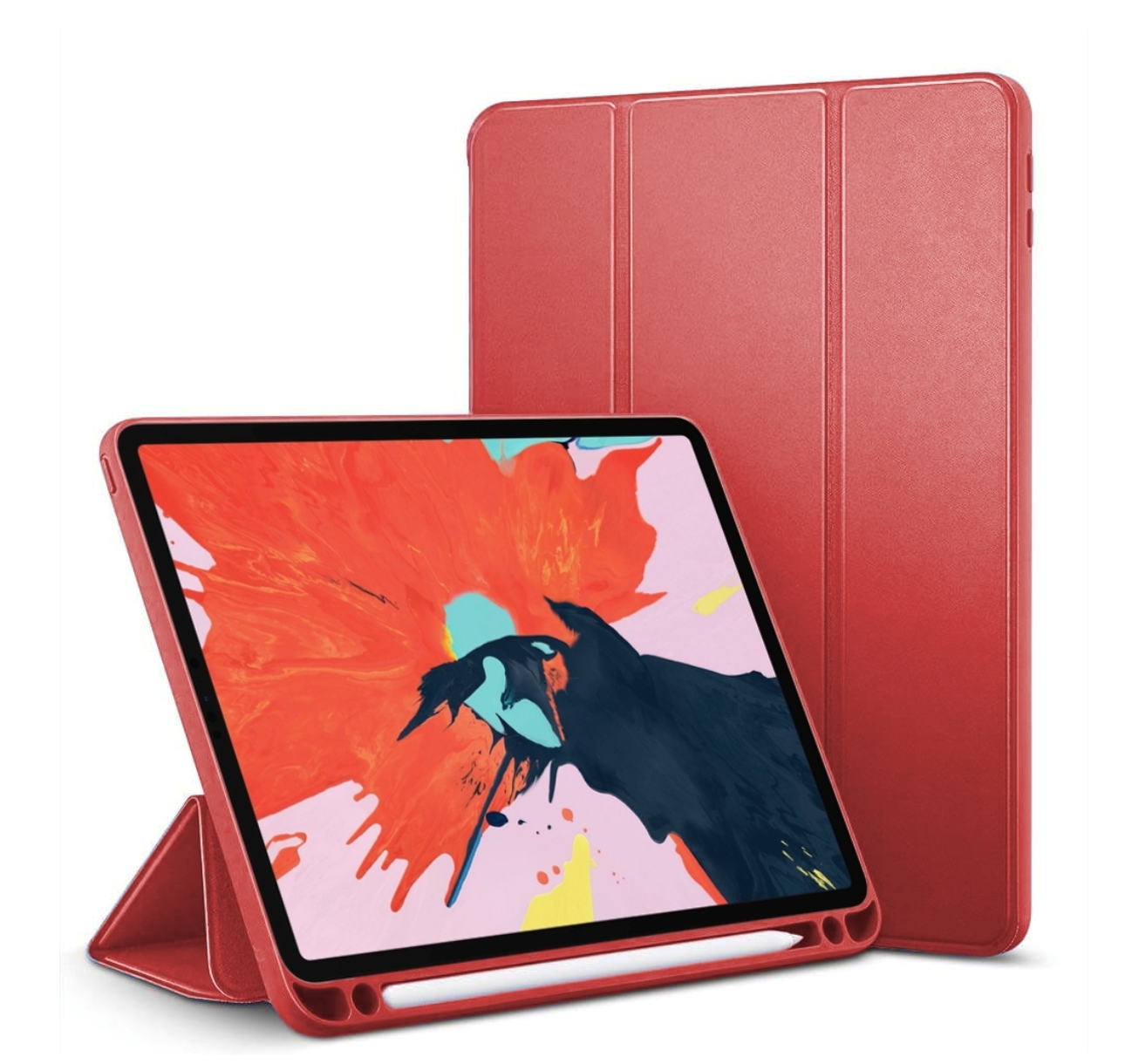 """Picture of Innocent Journal Pencil Case - iPad Pro 11"""" (2018)"""