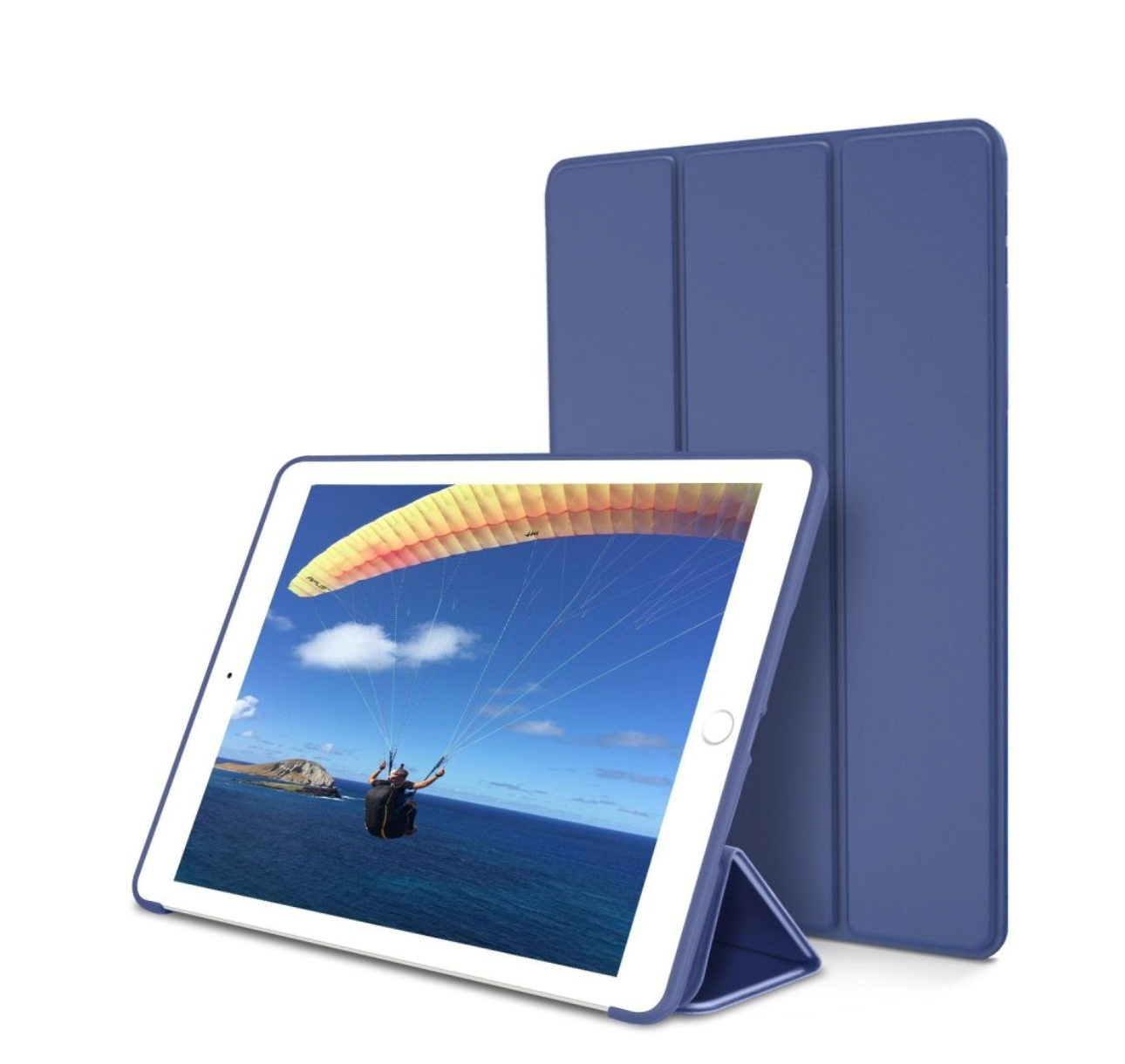 "Picture of Innocent Journal Case - iPad Air 10.5"" (2019)"