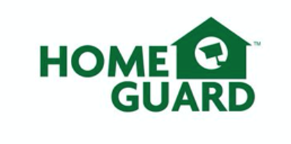 Picture for manufacturer HomeGuard