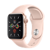 Picture of Apple Watch Series 5