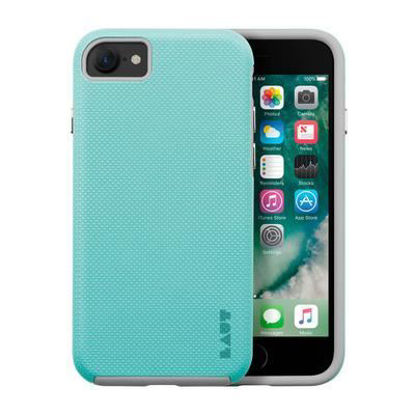 Picture of LAUT Shield for iPhone 8 / 7 / SE