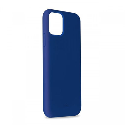 Picture of Puro Silicone Case for iPhone 11 Pro Max
