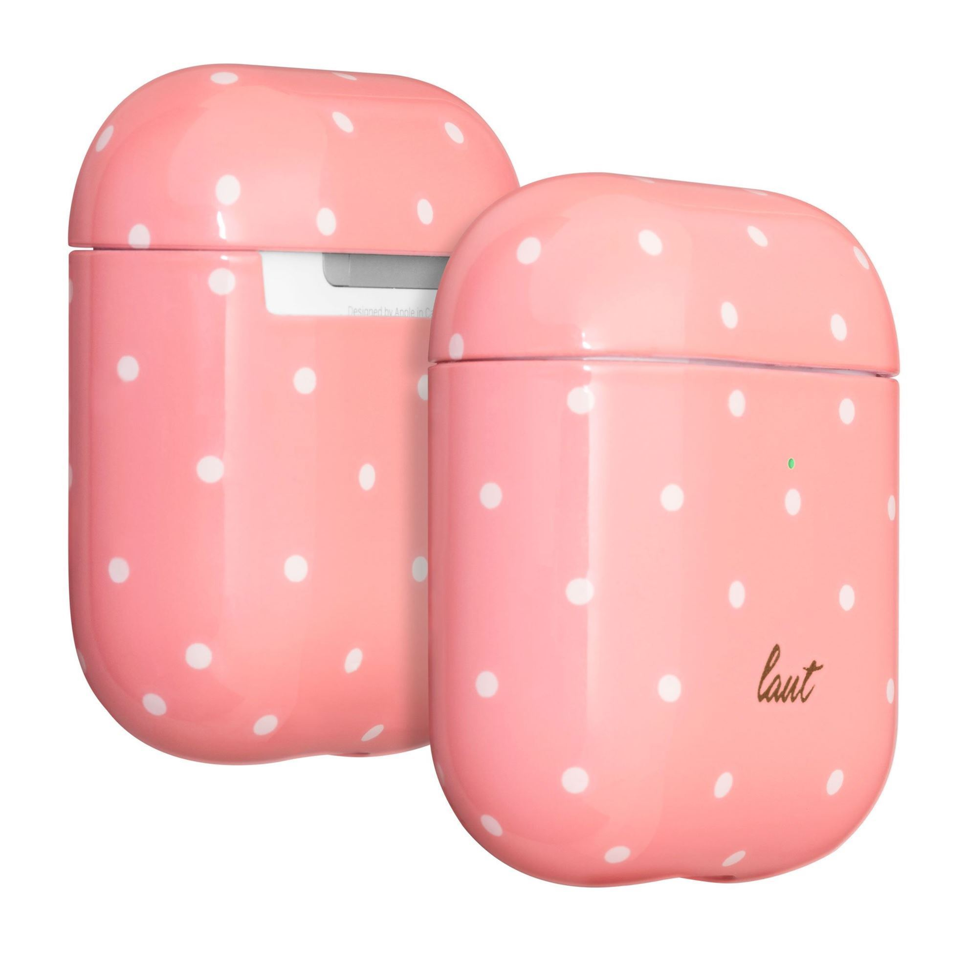 Picture of LAUT Dotty Case for AirPods 1 & 2