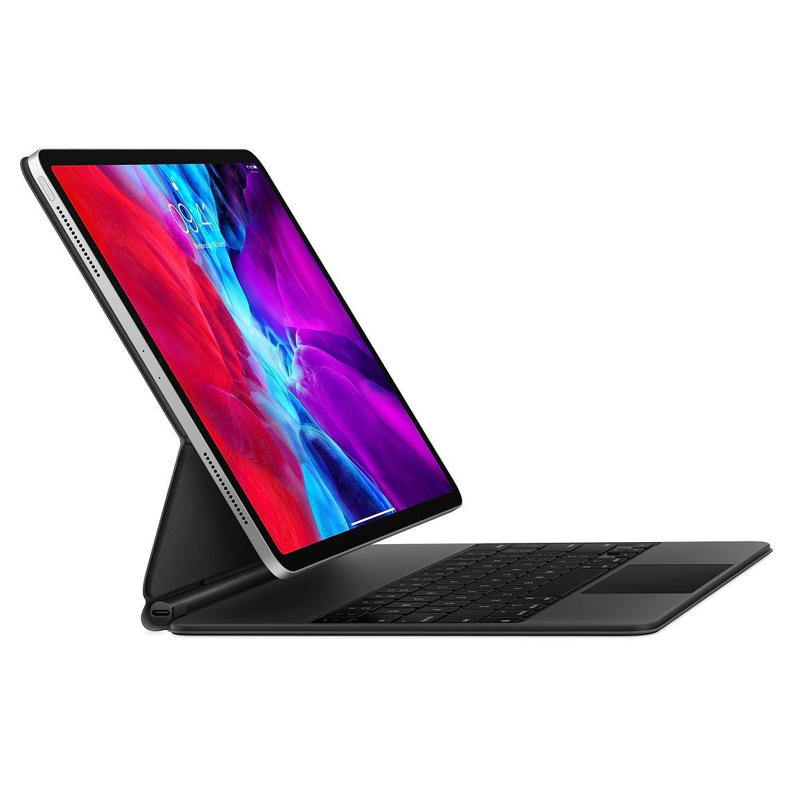 Picture of Magic Keyboard for iPad Pros & iPad Air (4th Gen)