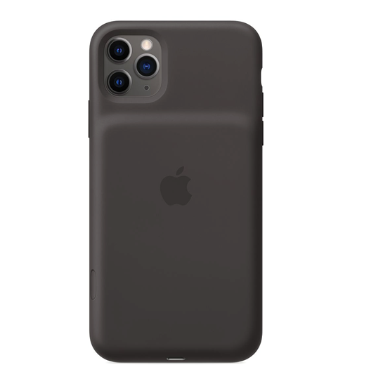 Picture of iPhone 11 Pro / 11 Pro Max Smart Battery Case
