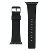 Picture of LAUT Active Watch Strap