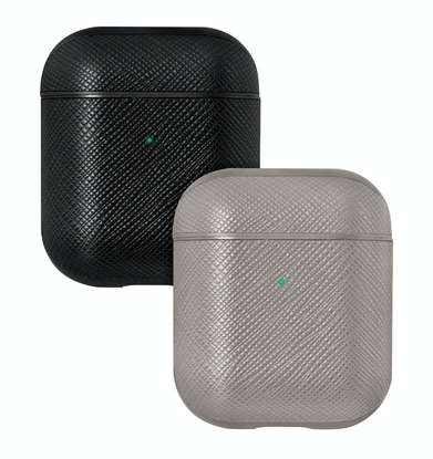 Picture of LAUT Prestige Case for AirPods 1 & 2