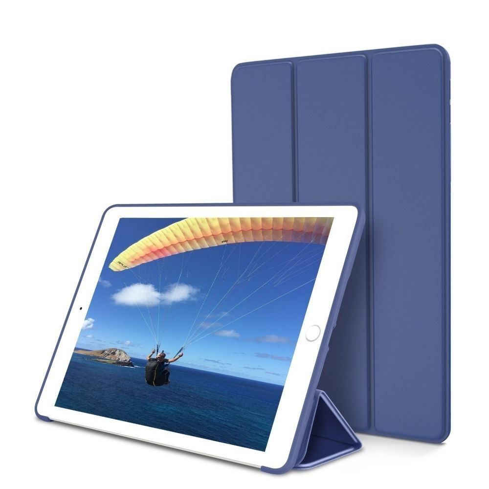 Picture of Innocent Journal Case - iPad 10.2 (7th & 8th Gen)