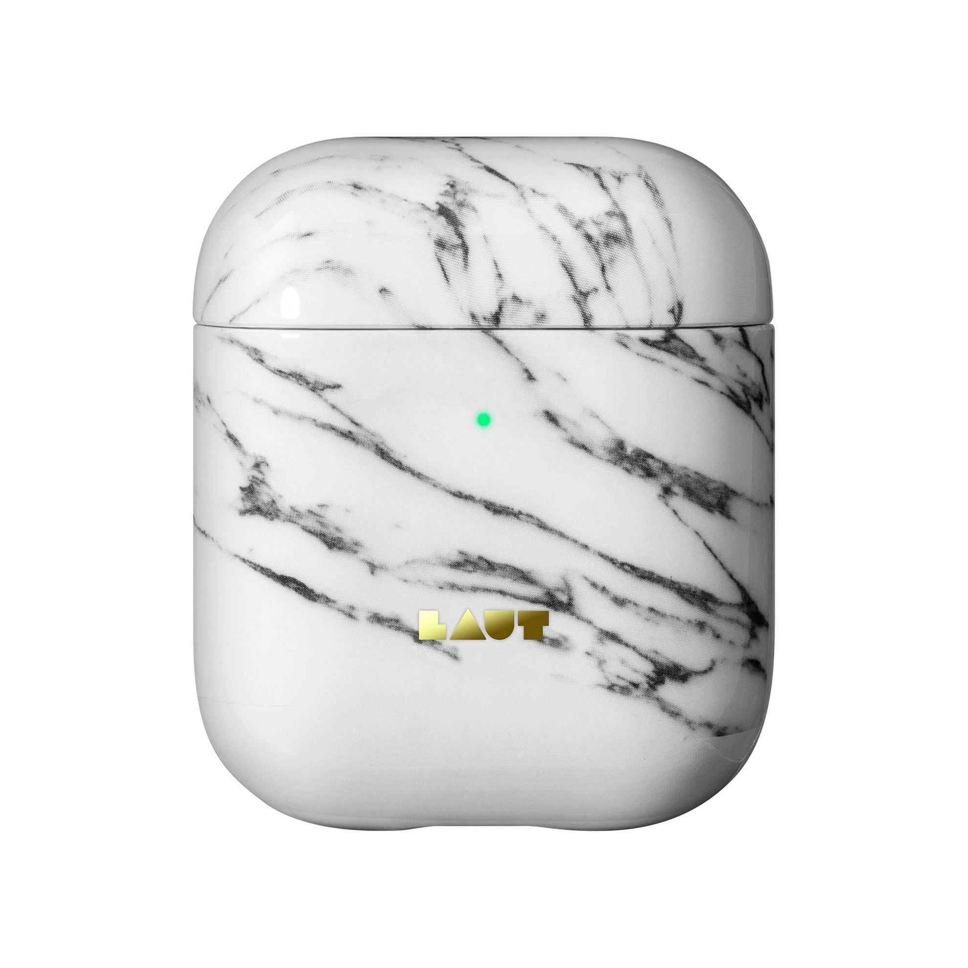 Picture of LAUT Huex Elements Case for AirPods 1 & 2